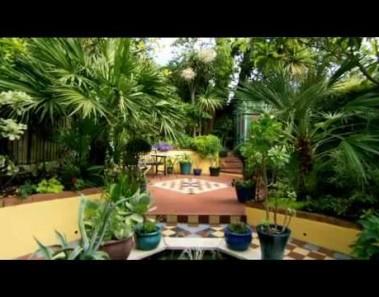 Love-your-garden