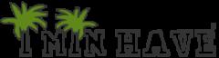 cropped-i-min-have_logo.png